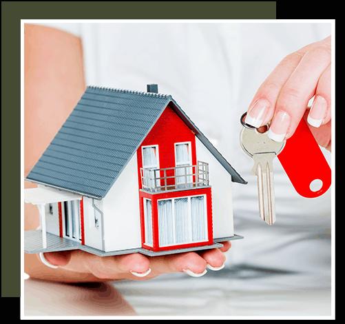Foreclosure Sale in Johnson County, KS
